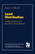 Load Distribution [GER]