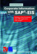 Corporate Information with Sap-Eis [GER]