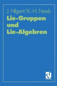 Lie-Gruppen und Lie-Algebren [GER]