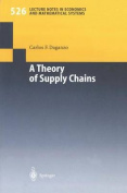 A Theory of Supply Chains