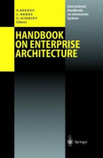 Handbook on Enterprise Architecture