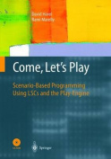 Come, Let S Play