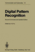 Digital Pattern Recognition