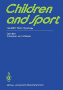 Children and Sport