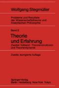 Theorienstrukturen Und Theoriendynamik