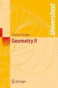Geometry: v. 2 (Universitext)