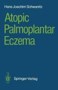 Atopic Palmoplantar Eczema