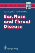 Ear, Nose and Throat Disease