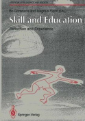 Skill and Education