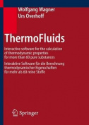 Thermofluids