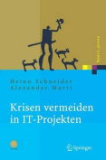 Krisen Vermeiden in it Projekten [GER]
