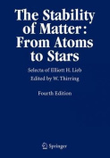 The Stability of Matter