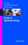 Drugs in Ophthalmology [With CDROM]