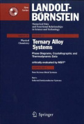 Selected Semiconductor Systems