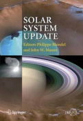 Solar System Update