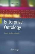 Enterprise Ontology