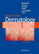 Braun-Falco's Dermatology