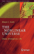 The Nonlinear Universe