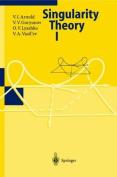 Singularity Theory: v. 1