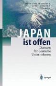 Japan Ist Offen [GER]