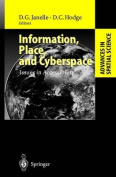 Information, Place, and Cyberspace