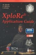 XploRe: Application Guide