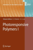 Photoresponsive Polymers