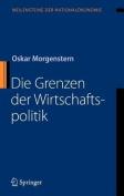 Die Grenzen Der Wirtschaftspolitik [GER]