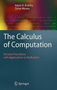 The Calculus of Computation