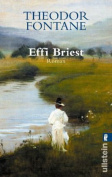 Effi Briest [GER]