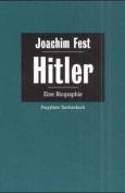 Hitler: Eine Biographie [GER]