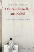 Das Buchhaendler Aus Kabul [GER]