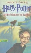 Harry Potter Und der Gefangene Von Askaban [GER]