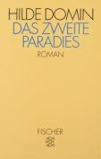 Das Zweite Paradis