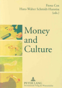 Money and Culture