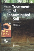 Treatment of Contaminated Soil