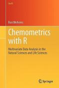 Chemometrics with R (Use R)