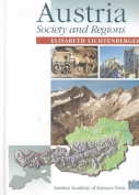 Austria: Society and Regions