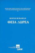 Theia Dorea [GER]