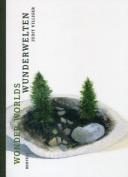 Wonder Worlds: Judit Villiger