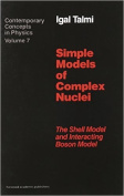 Simple Models of Complex Nuclei