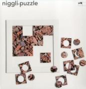 niggli.puzzle: Materials
