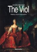 The Viol [GER]
