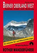 Berner Oberland West [GER]