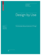 Design by Use