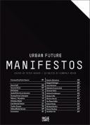 Urban Future Manifestos