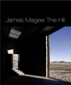 James Magee: The Hill