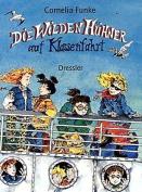 Wilde Huhner Auf Klassenfahrt [GER]