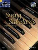Swinging Standards