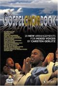 The Spiritual and Gospel Choir Book